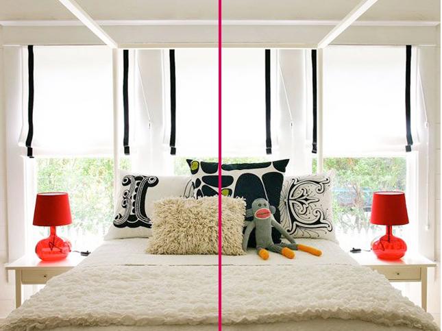 decoradornet-simetria-11