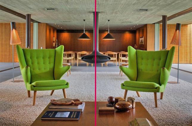 decoradornet-simetria-2