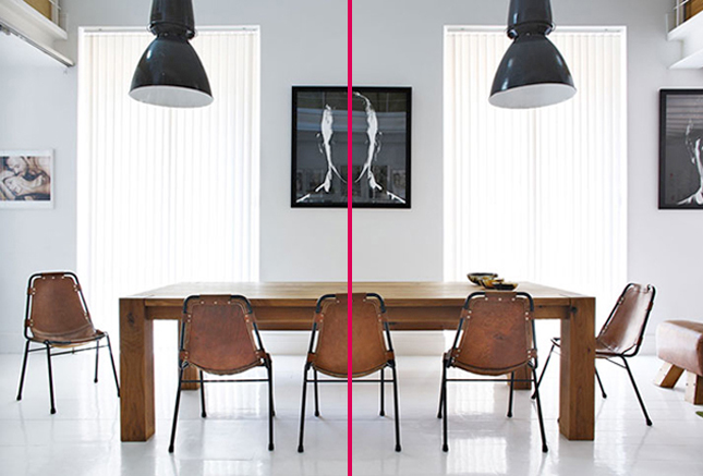 decoradornet-simetria-3