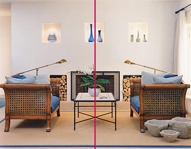 decoradornet-simetria-4