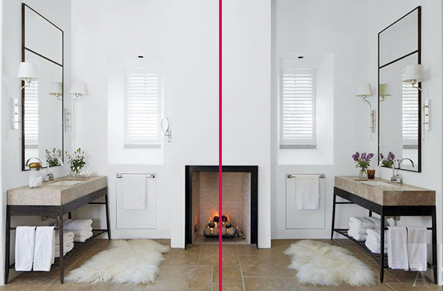 decoradornet-simetria-6