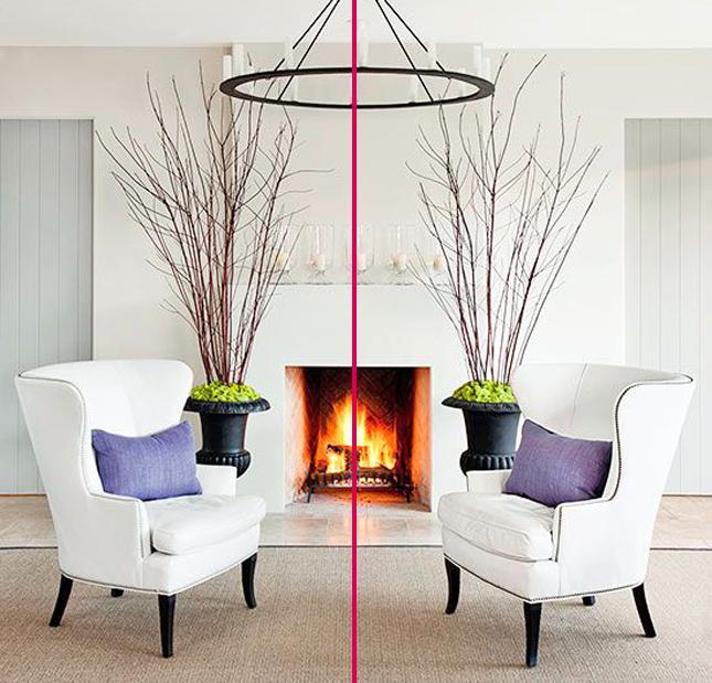 decoradornet-simetria-7
