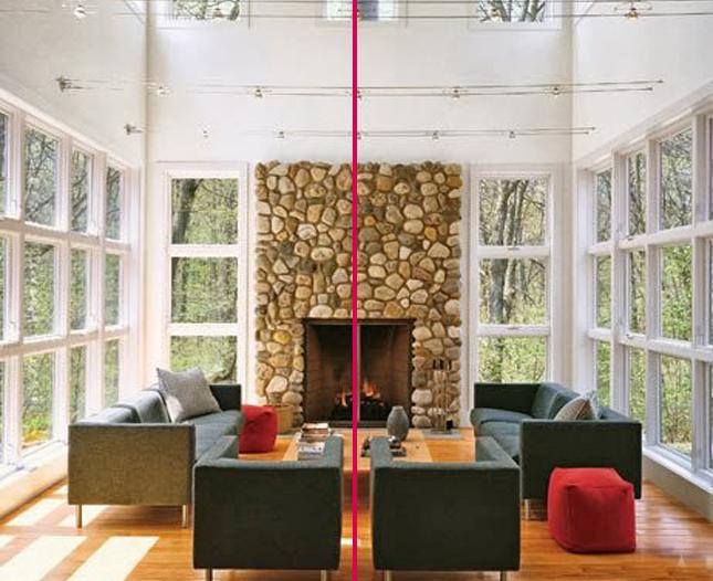 decoradornet-simetria-8
