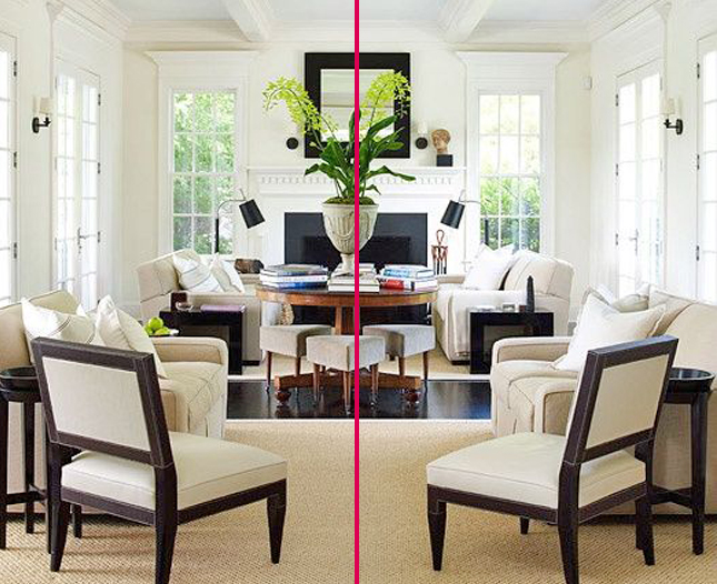 decoradornet-simetria-9
