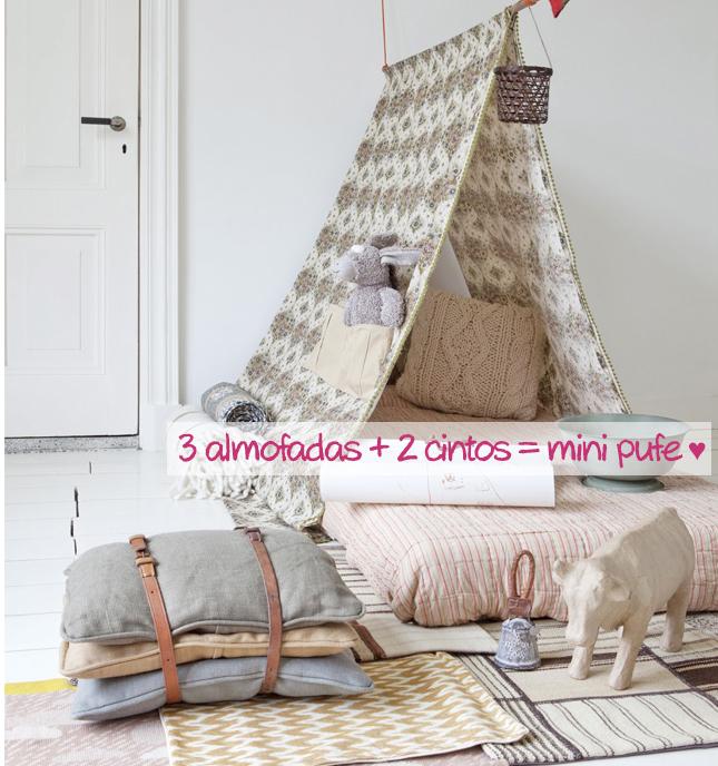 decoradornet-cinto-na-almofada-06
