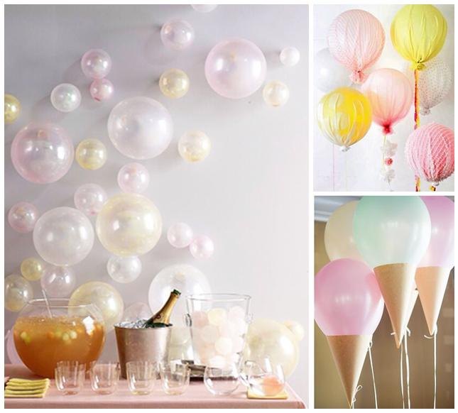 decoradornet-dicas-para-festas-01
