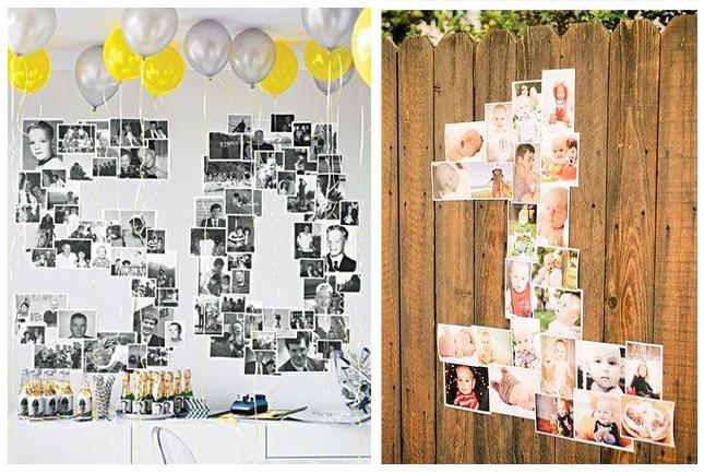 decoradornet-dicas-para-festas-02