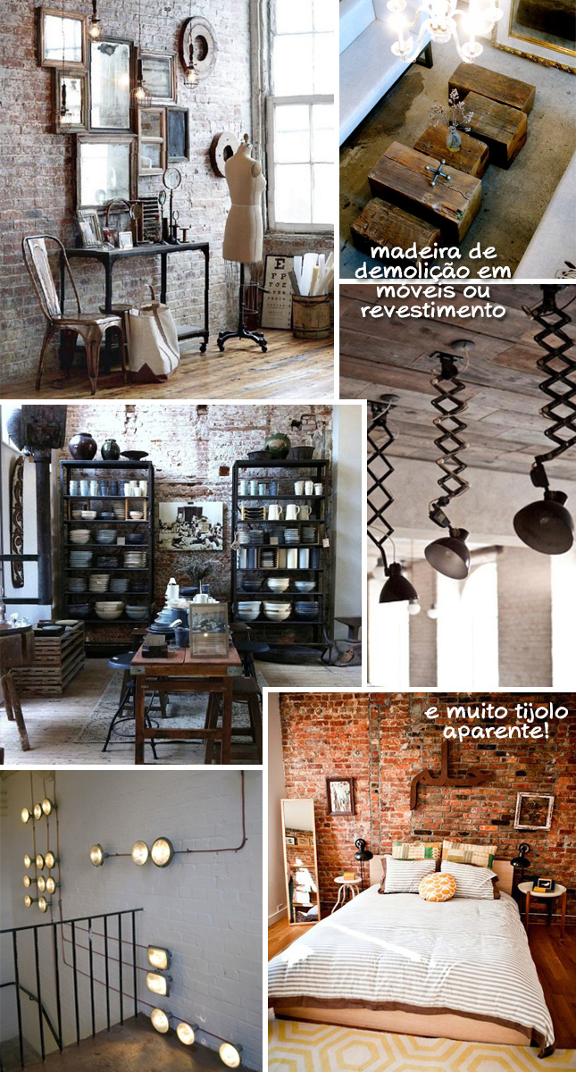 decoradornet-estilo-industiral-02