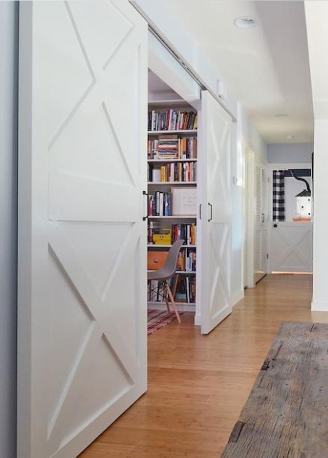 decoradornet-porta-celeiro-02