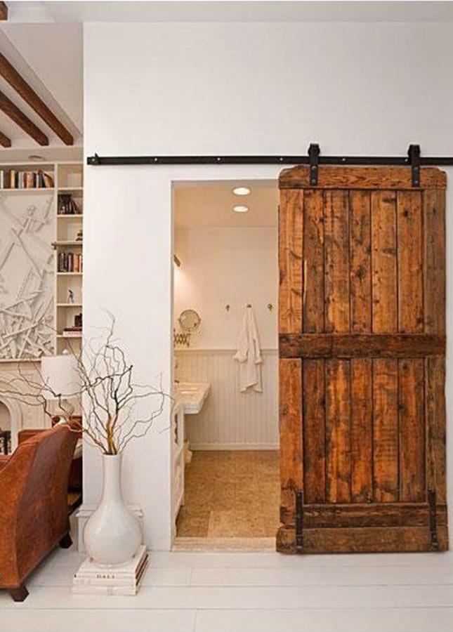 decoradornet-porta-celeiro-12