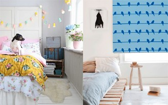 decoradornet-quarto-teen-00