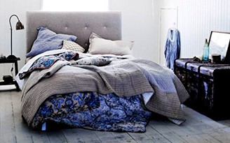 decoradornet-cinza-azul-branco-00