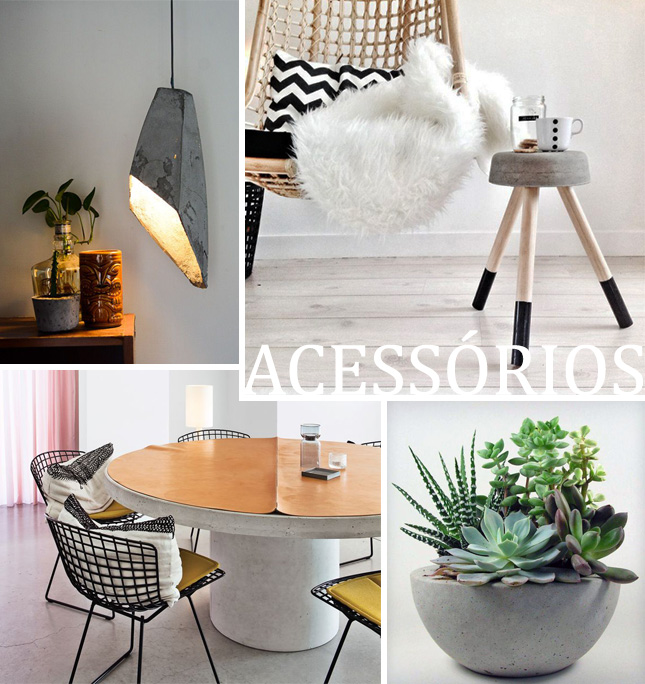 decoradornet-decoracao-concreta-acessorios