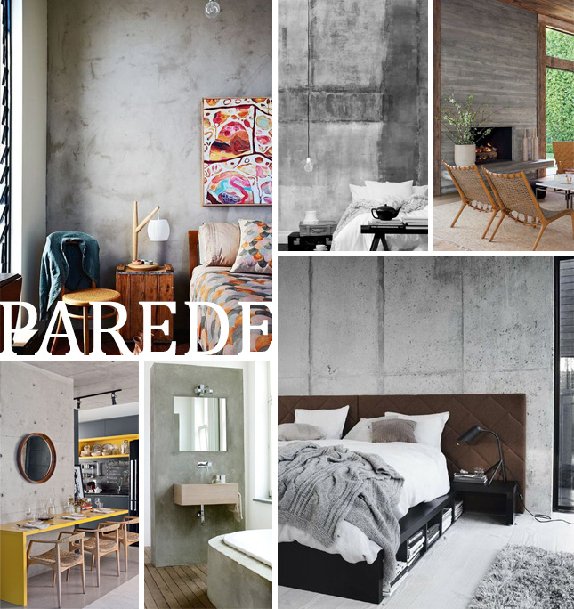 decoradornet-decoracao-concreta-paredes