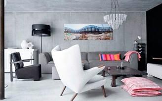 decoradornet-decoracao-concreto