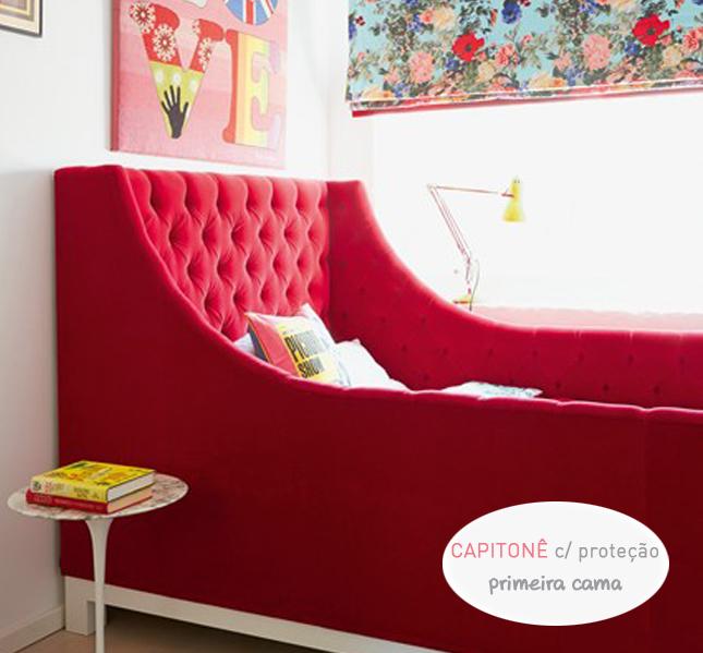 decoradornet_cabeceira_quarto_infantil_3