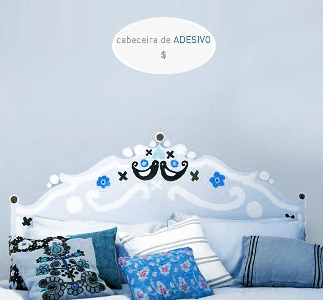 decoradornet_cabeceira_quarto_infantil_5
