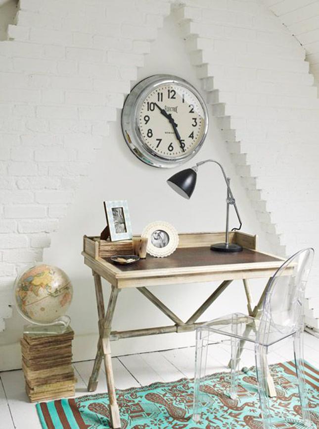 decorador-office-transparente-03