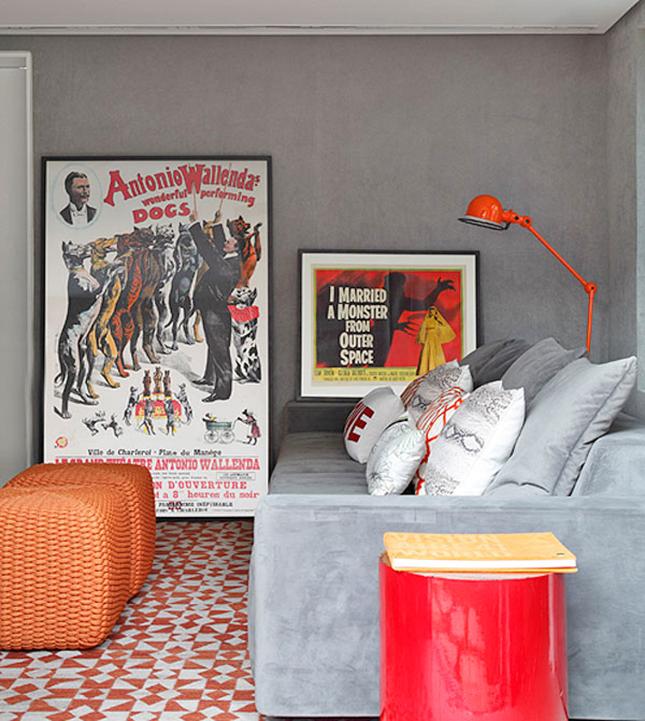 decoradornet-ape-retro-07