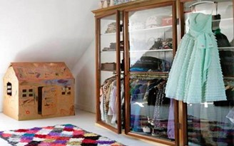 decoradornet-armario-de-vidro-00