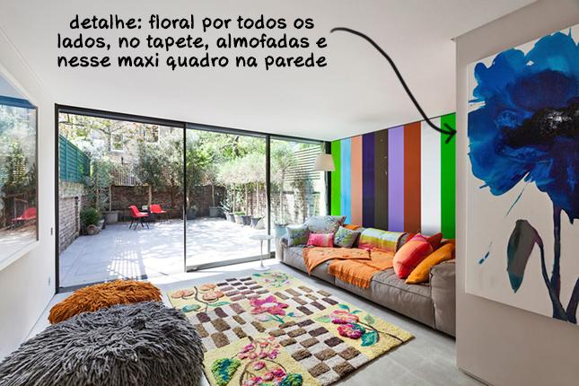decoradornet-casa-das-flores-01