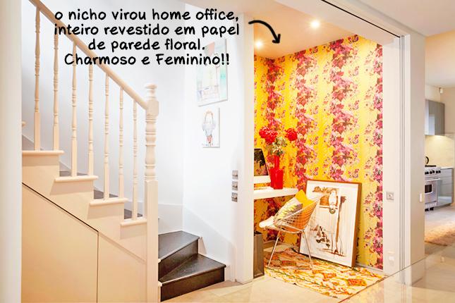 decoradornet-casa-das-flores-03