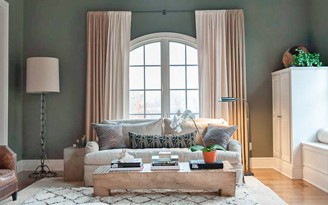 decoradornet-cortinas-mix-and-match-00