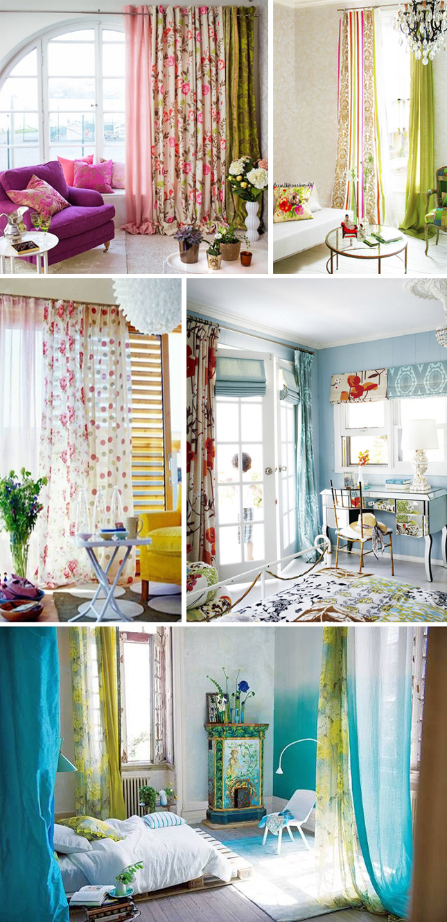 decoradornet-cortinas-mix-and-match-02
