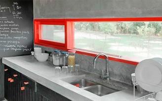 decoradornet-janelas-coloridas-00