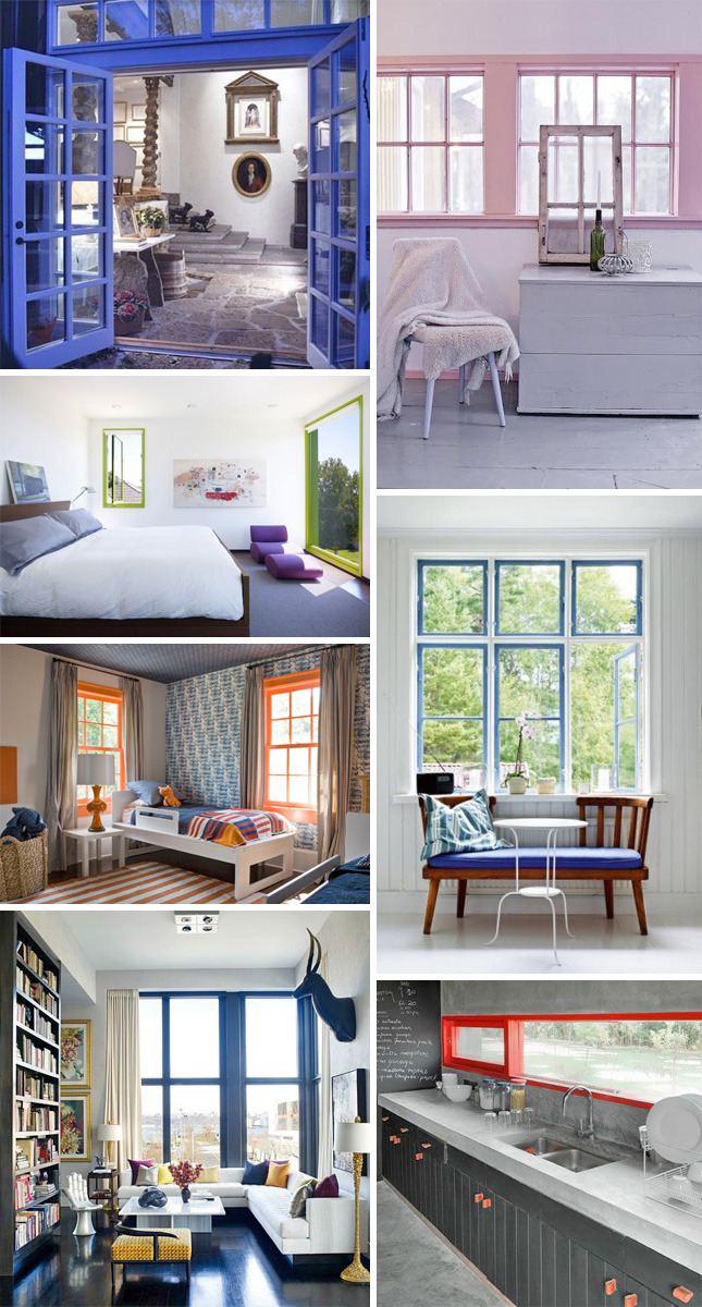 decoradornet-janelas-coloridas-02