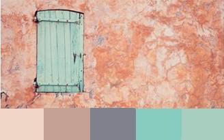 decoradornet-paletas-outono-00