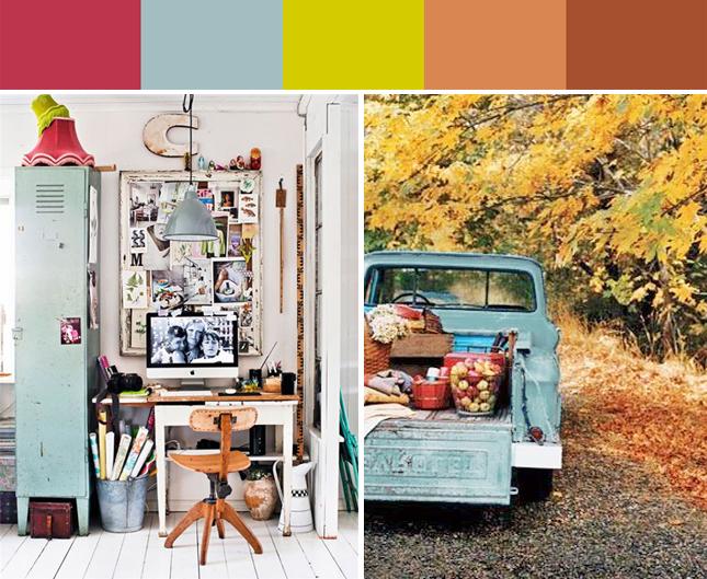 decoradornet-paletas-outono-01