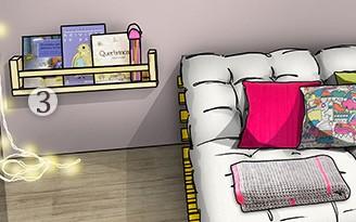 decoradornet-quarto-crianca-0