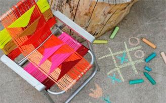 decoradornet-cadeira-de-praia-diferente-00