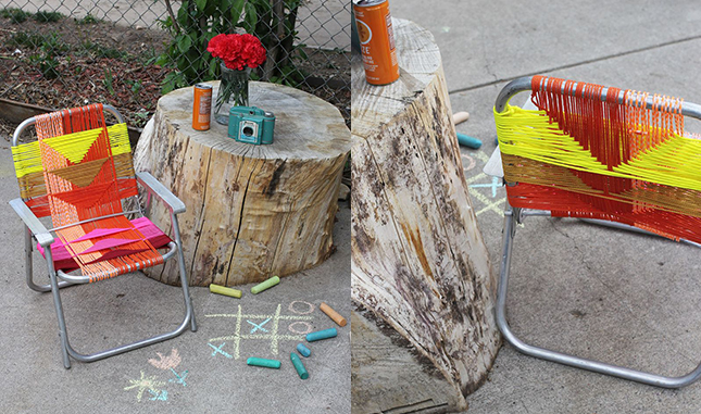 decoradornet-cadeira-de-praia-diferente-010