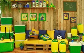 decoradornet-casa-pronta-para-a-copa-00