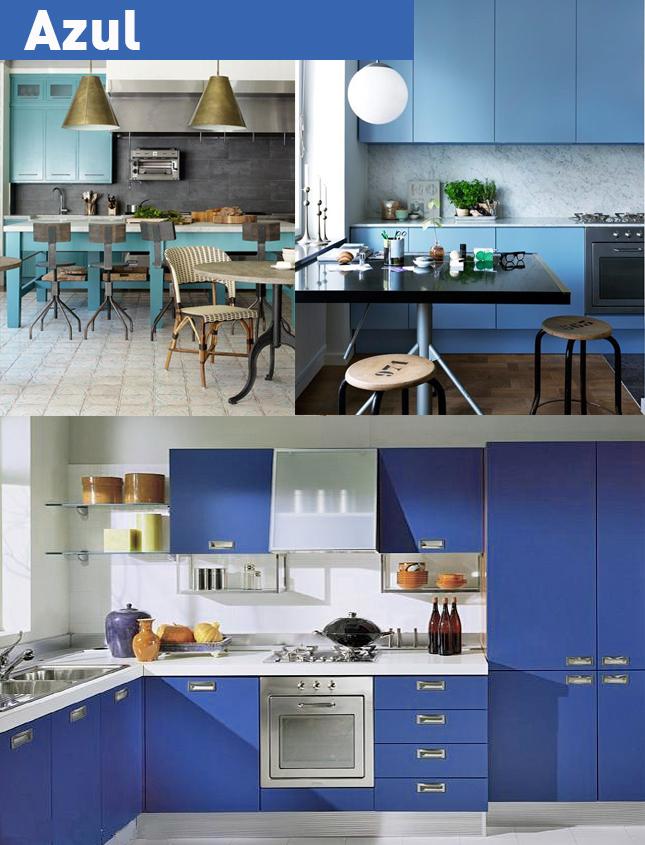 decoradornet-cozinha-colorida-azul