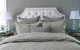 decoradornet-dica-cama-aconchegante-00
