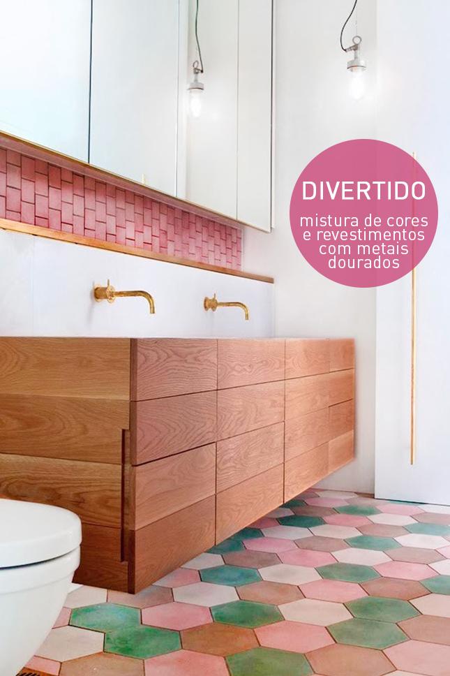 decoradornet-get-the-look-banheiro-divertido