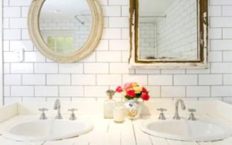 decoradornet-get-the-look-banheiro-miniatura