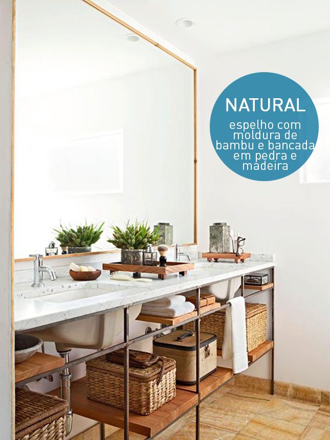 decoradornet-get-the-look-banheiro-natural