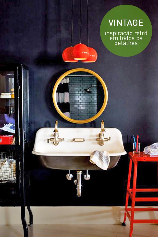 decoradornet-get-the-look-banheiro-vintage