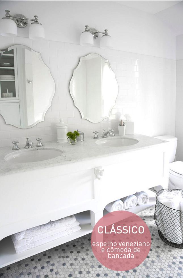 decoradornet-get-the-look-banheiros-classico
