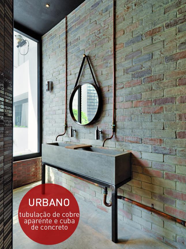 decoradornet-get-the-look-banheiros-urbano