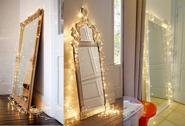 decoradornet-pisca-pisca-espelho
