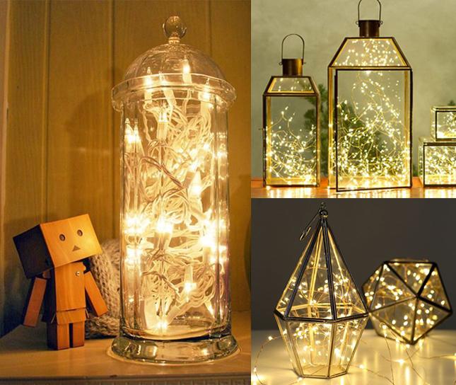 decoradornet-pisca-pisca-lanterna