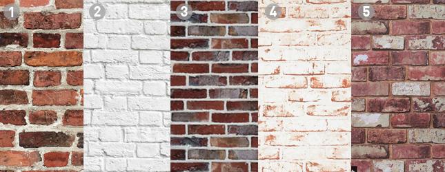decoradornet-tijolo-aparente-03
