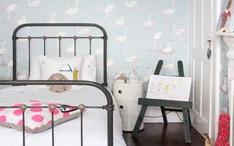 decoradornet_cama-de-ferro-00