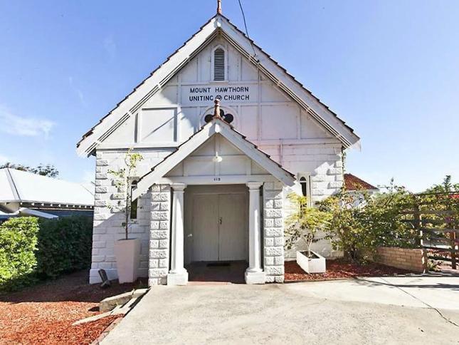 decoradornet-casa-igreja-02