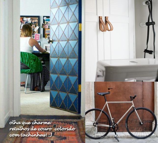 decoradornet-couro-porta